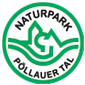 Naturpark Pöllauer Tal Logo