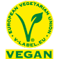 V-Label Vegan